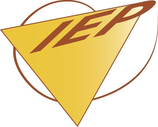 coordination_iep-logo-ok.jpg