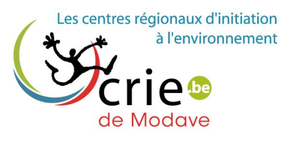 eleonore_criemodave-logo08.jpg