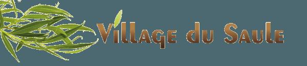 emmanuelledethier_logosmall.png