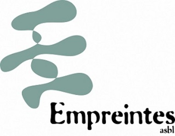 isabellegengler_logo-emp-pour-le-web-petit.jpg