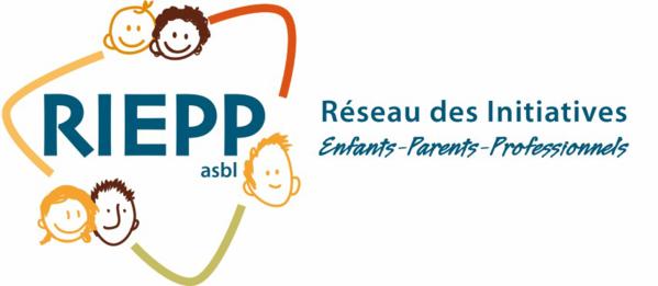 joellemottint_logo-riepp.png
