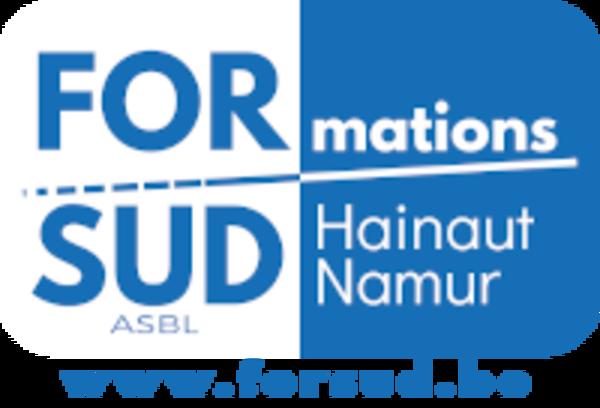 laurencebourguignon_logo-forsud-2019s.png