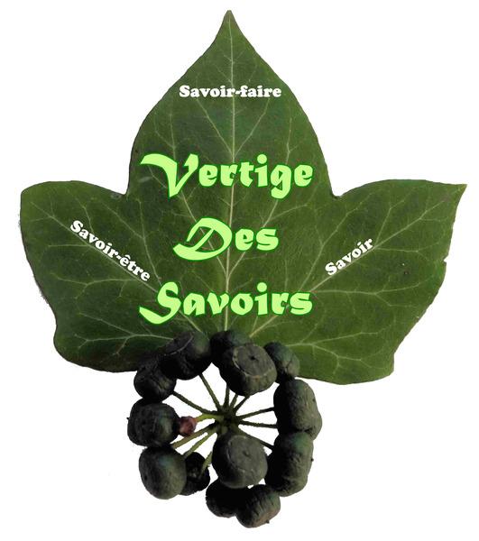 laurencehavard_logo-vds-2-feuille-fruit.jpg