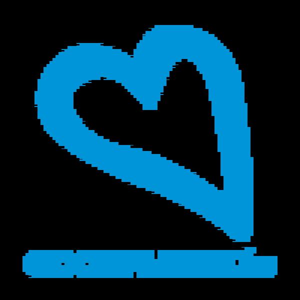 lenkacerne_logogoodplanet-be-100x100.png