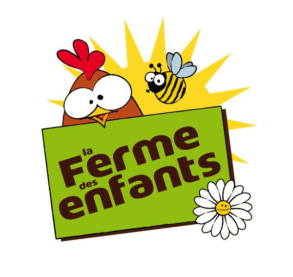 melinedechambre_logo-ferme.jpg