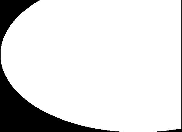 sophiepierard_bloc_blanc_logo.png