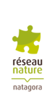 benedictecharlier_natagora_rn_logo_vertical_rvb.png
