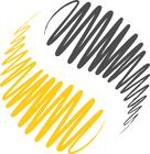 benoitspies_logo_solutionsasbl_benoit-spies.jpg