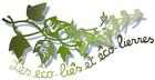 carolinechais_enfants-lierre-logo-definitif.png