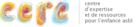 christineacheroy_logo-asbl-courrier-.png