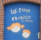 daniellecormier_photo-porte-ecole-papaignies-2-.jpg