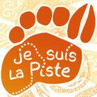 franciscollie_logojslp_fb4.jpg