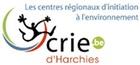 guillaumedenonne_crie-harcjies.jpg
