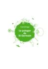 jeanfrancoisjerome_logo3n-maraichage-page001.png