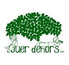 katrienvandemeulebroecke_logo-eenkleurig-groen-klein.jpg