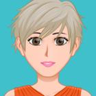 laurencebourguignon_avatar-lo.png