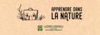 laurencemasset_logo-apn.png