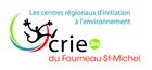 manoellevanschepdael_logo-crie-fourneau.jpg