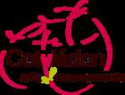 mariedelvaux_logo-sans-fond.png