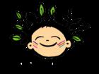 martinapaone_logo-bos.png