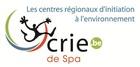 mathieuvinciane_logo-crie-spa.jpg