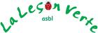 moniquelozet_nouveau-logo-lv.jpg
