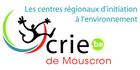 philippedesaintlouvent_logo-crie-mouscron-hautedef.jpg