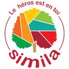sabineherremans_logo_simila-fbok.jpg