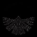 stephanieeglantinedardenne_logo_adb.png