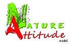 zitacsanyi_nature-attitude-logo-cmjn.jpg