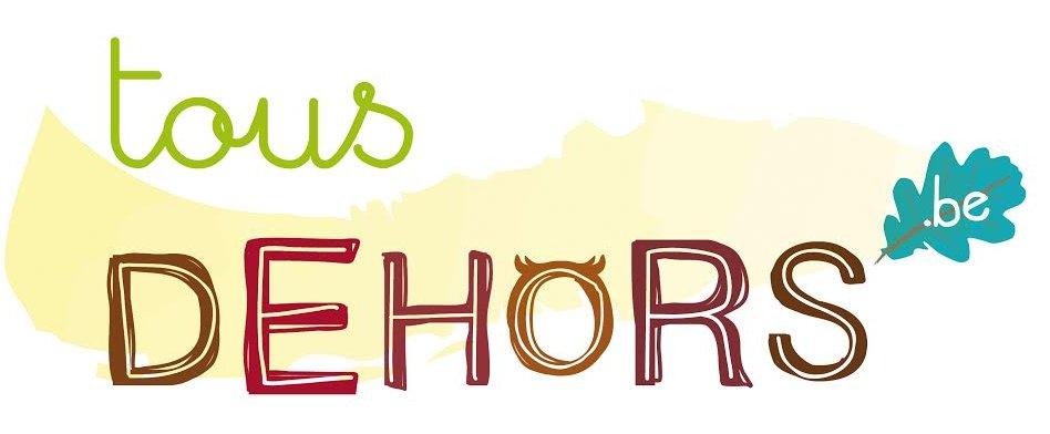 image logo_gt_tous_dehors.jpg (35.9kB)