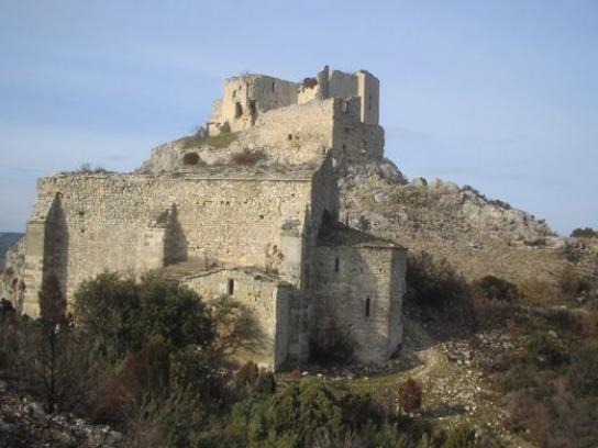 image chateau_de_roquemartine.jpg (37.6kB)