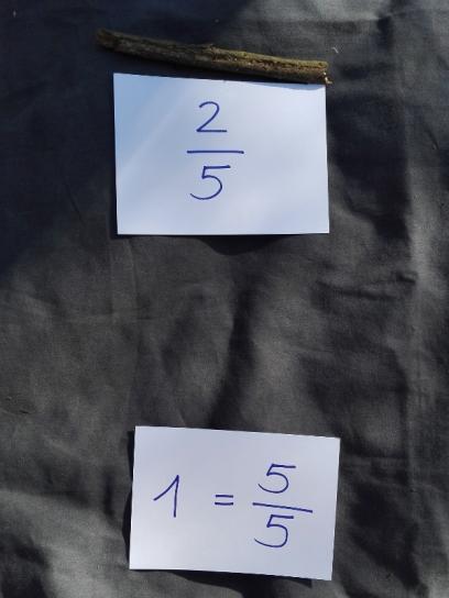image mathematiques_10.jpg (0.3MB)