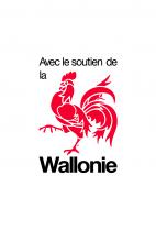 image soutien_v_fr.png (40.3kB)
